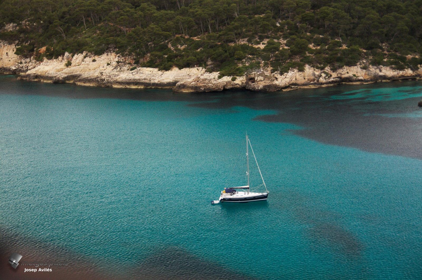 Menorca. Illes Balears